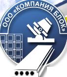 https://k-block.ru/wp-content/uploads/2021/05/cropped-logo.png 2x